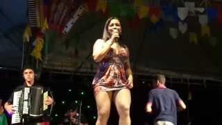 Video Cantora Show de bola -São João Primavera -PE -23/06/2013 download MP3, 3GP, MP4, WEBM, AVI, FLV September 2018