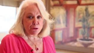 Shoulder Replacement Testimony- Comprehensive Orthopaedics Kenosha WI