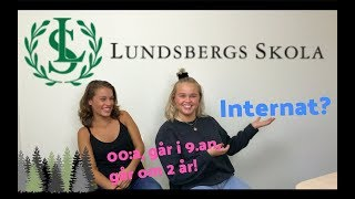 Lundsberg ater fall for skolinspektionen