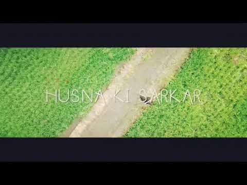 Sapna Chaudhary Latest Haryanvi Dj Songs 2017 | LAAD PIYA KE -2 | Raju Punjabi,Binder Danoda