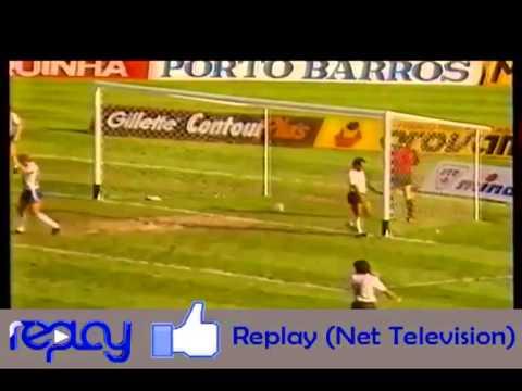 Replay highlighting the career of former Maltese international captain Silvio Vella