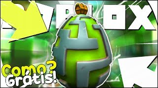 HOW TO WIN The EGG MAZE in ROBLOX 💥 (The Labyrinth-Daedelegg-Egg Hunt 2019)