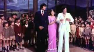 Do aur Do Paanch.flv