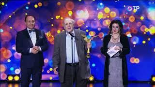"""Премия """"Ника"""" - 2018 в номинациях """"Лучшая музыка"""" и """"Лучшая работа звукорежиссера"""""""