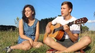 Тимати и Кристина Си – Посмотри cover