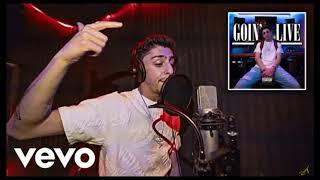 Faze Rug - Goin' Live (Official Music Video) feat with Faze killer035