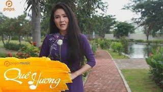 Bông Hồng Trắng - Thanh Ngân