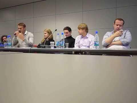 Навальный оскорбляет Антона Долгих. Соболь требует запретить Долгих снимать видео. 11-е заседание КС
