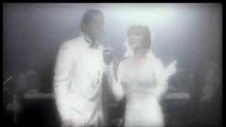 Crystal Bernard & Peter Cetera - Forever Tonight