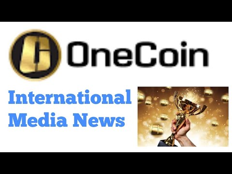 Onecoin international Media News || wallstreet-online.de || Atozcrypto.org