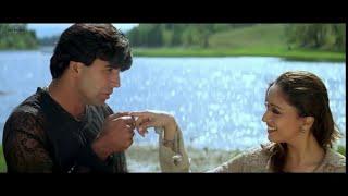 Dosti karte nahi Dosti ho jaati hai Full song (Alka Yagnik, Kumar Sanu, Udit Narayan) Aarzoo 1999