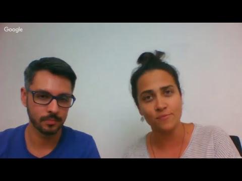 Webinar - Segmento E-commerce