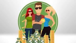 ПлейФортуна   Алекс рекомендует! 100% Бонус   преумножай свои деньги!