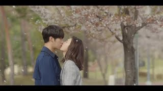 Download Video [Tempted]위대한 유혹자ep.23,24Park Soo-young, heartbreak farewell to Woo Do-hwan20180417 MP3 3GP MP4