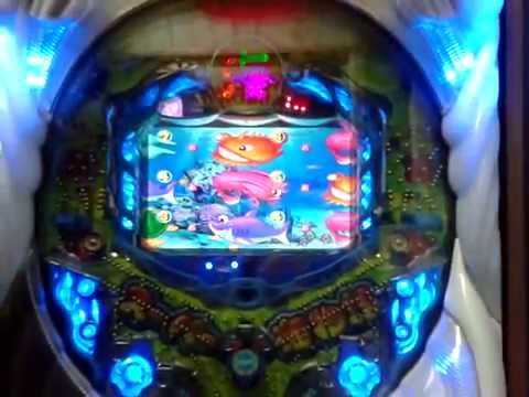 игровые автоматы обезьянки для андроид