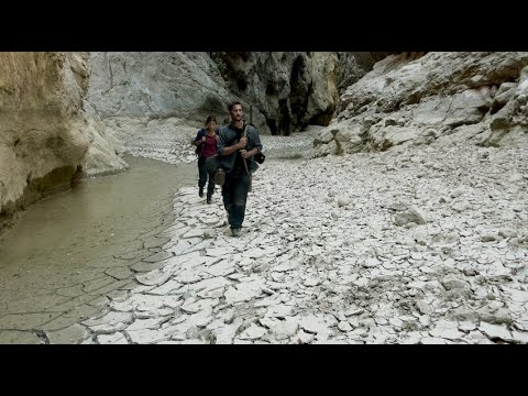 PANDEMIC (PANDEMIA) - Full Movie ENGLISH SubTitles (Post apocalyptic)