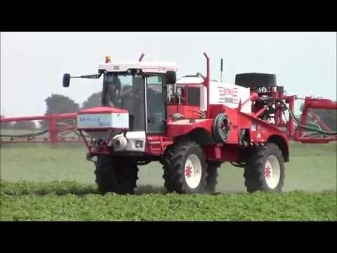Crop spraying(Potatoes),2014.wvm