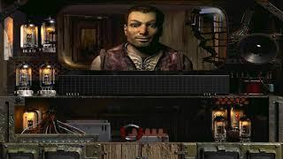 異塵餘生(輻射) Fallout DAY4-3 中了毒癮 每天都要吃一顆 好可憐= = 這遊戲好現實阿!!