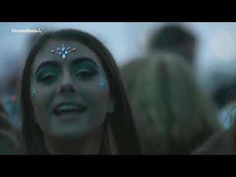 SIGMA Creamfields 2018 Live - Full Set