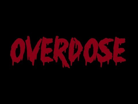 THROWBACK THURSDAY: Overdose (2011) Horror Short Film {HD}