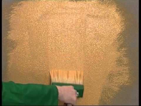 Neoquarz  come applicare la pittura per esterni OIKOS