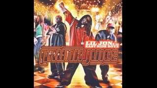 Lil Jon &The Eastside Boyz ft. Usher and Ludacris-Lovers and Friends (Explicit)