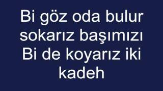 Sila.-Kafa /Lyrics/ ;)