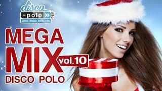 Składanka Disco Polo Grudzień (Disco-Polo.info)