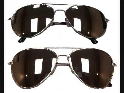 Видео Essayage de lunette ray-ban en ligne