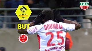But Moussa DOUMBIA (6