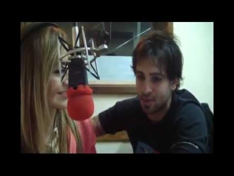 01/11/14 Radio Universo Mar del Plata - 6 años de ProGroup