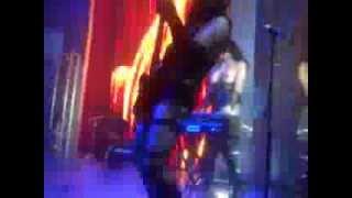 Art Rock- Marilyn Manson