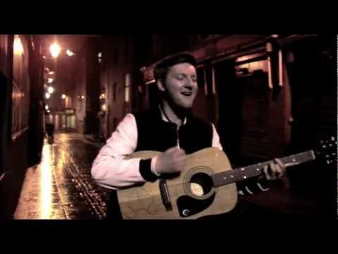 Strange Boats - Take These Words - Olympia Theatre Dublin (Alley Acoustic)
