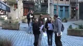 Limoges,c