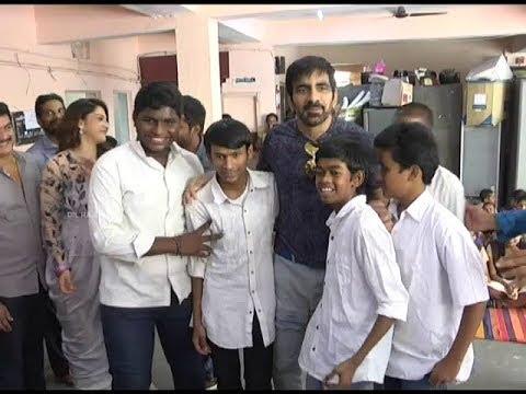 MCA Video Song Promos Back To Back - Nani, Sai Pallavi | DSP