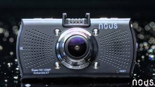NOUS NF8 apzvalga RUSU kalba(http://urmokaina.lt/dvr-vaizdo-registratoriai/681-full-hd-vaizdo-registratorius-nous-nf-8.html Full HD Vaizdo registratorius Nous Nf 8 Vaizdo registratorius Video ..., 2015-07-29T08:06:19.000Z)