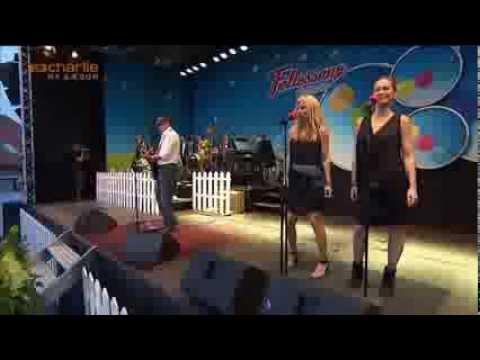 Walkmand / Michael Hardinger & Ben9Boss Band (live) - YouTube