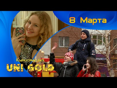 КиноПоиск - смотреть кино и фильмы онлайн в хорошем