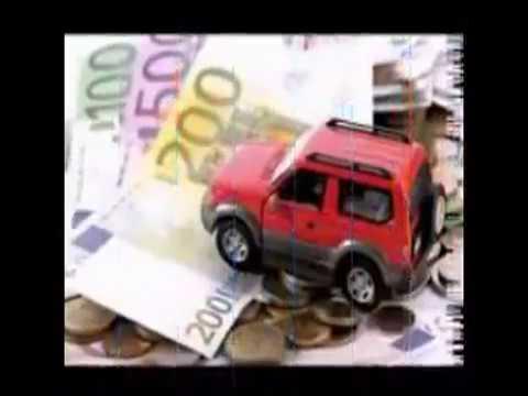 Best Car Insurance Companies 2017