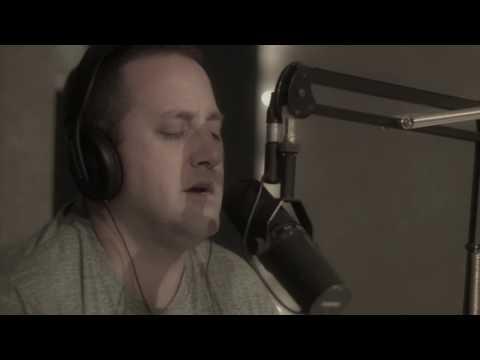 Atom Rush on WNHU Radio Part #2of2