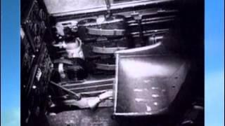Авиация Второй мировой войны  Бомбардировщики Юнкерс