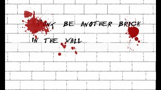 Pink Floyd - The Happiest Days Of Our Lives/Another Brick In The Wall Part II (Legendado)