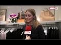 Cómo surgió la pasión de Olivia Palermo por el mundo de la moda | Mundo HOLA