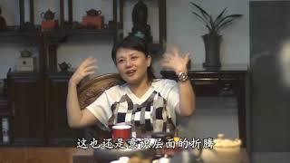杨宁--这个世界没有失败的人