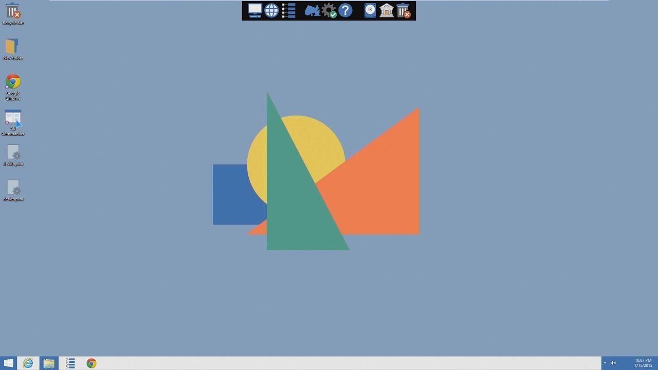 Google themes windows 10 - Google Themes Windows 10 50