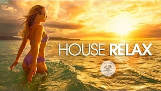 Скачать House Relax 2 New Best Deep House Music Chill Out Mix 2017