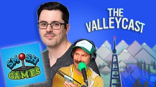 "Going ""Number 1"" in a limo (with Jovenshire from SMOSH Games) 
