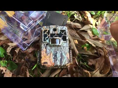 2018-browning-recon-force-advantage-trail-camera-1080p-hd-review-btc-7a