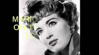 Marion Ryan - Oh Oh, I