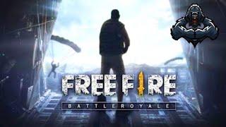 อะไรกันครับเนียะ!! | FreeFire Ep2